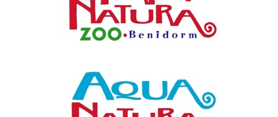 Entrance Tickets Terra Natura and Aqua Natura Magic Natura Animal, Waterpark Resort Benidorm